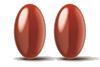 Orthomol Flavon m (Ортомол Флавон м) капсулы, витамины для мужчин, профилактика простатита